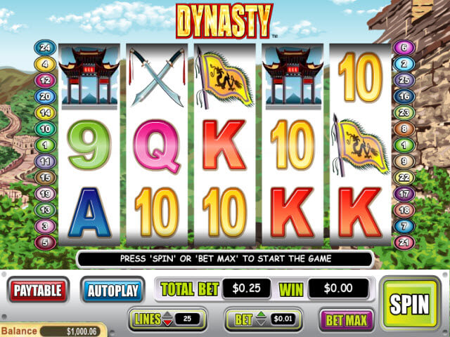 Free Progressive Slots Online - Win at Progressive Slot Machines Now! No Download or Registration -