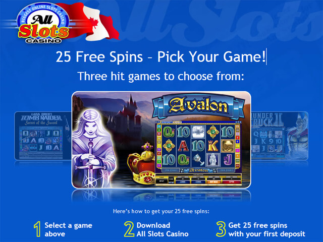 free online slots free spin games