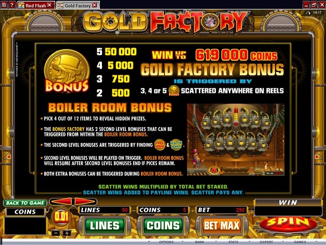 play slots online free canada