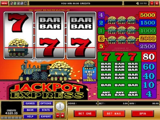 Buffet mania slot machine free download