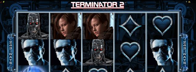 new-terminator_2-slots