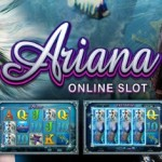 ariana-mobile-slot