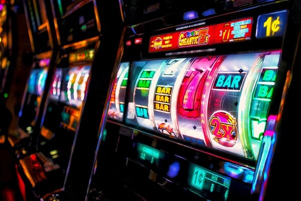 Image result for 5 tips for playing slot machines