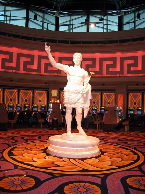 casino slots online free play caesars casino online