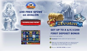 slots games free spins online free