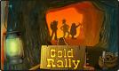 Play Gold Rally slot jackpot today!