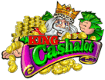 Play King Cashalor slot jackpot today!