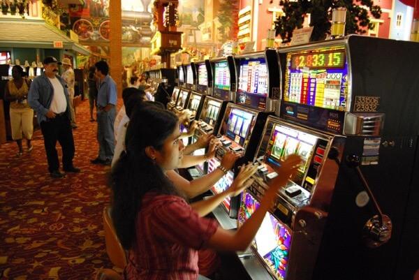 July 25, 2016 Herb Alpert - Casino Royal - Teac X2000r Slot