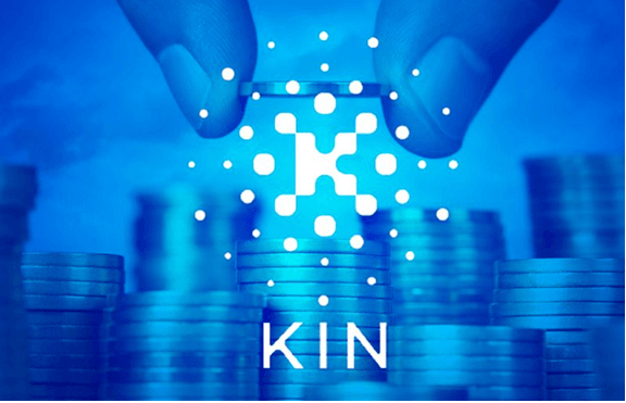 Kin Cryptocurrency