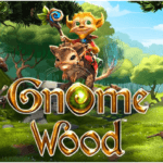 Gnome Wood slot