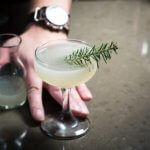 Canadian Cocktails