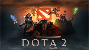 How to play Dota2