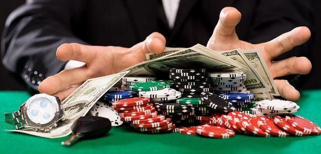 free play online casino slots