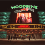 Woodbine Casino now offers live table games