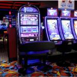 South Beach Casino Slots