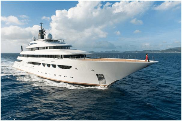Canadian Cruise Casinos- Quatroelle