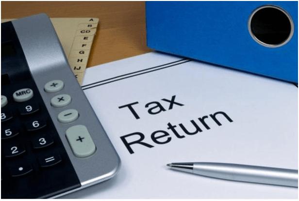 Tax rules in Canada 2019