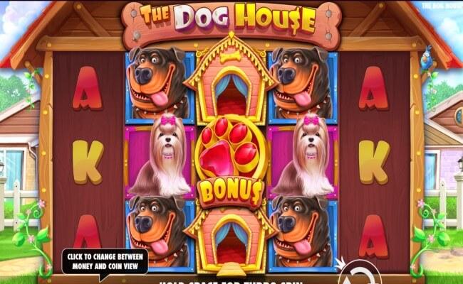 Slot Machine Games Download Pc – All Online Casinos Where Slot Machine