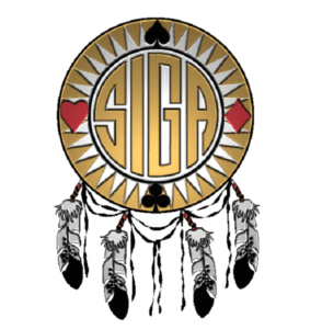 First Nations Casino Canada