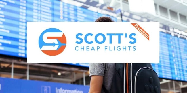 Top 3 Websites To Book Cheap Flights From Toronto Play Free Slots Canada
