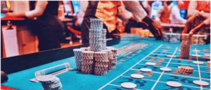 Problem gambling control Quebec