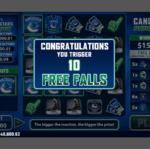 Free slots canada