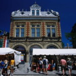 5 Things to do in Montreal for under $50.jpg