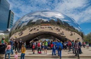 6 Great things to Enjoy in Chicago