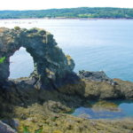 6 Reasons to Visit Grand Manan Island in Canada