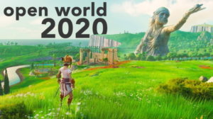 10 best Open-world Games to Play on 2020.jph