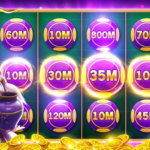 Top 9 Slots Games for Mobile to Play in 2020