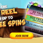 5 Free Spin Slots to Play in Corona Pandemic