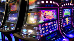 5 Popular Slots with Jackpots to Play in Canada