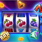 Almost all online casinos use RNG