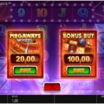 Where to play feature buy slots in Canada