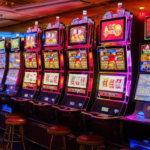 Top 3 Progressive Slots to play in COVID-19