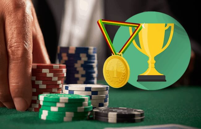 Top 4 Slots with 9 Winning Lines to play
