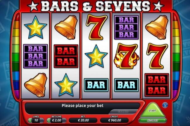 Basics of Classic Slots