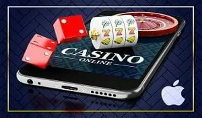 Online Casino Apps on the App Store
