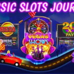 Things to know about Classic Slots
