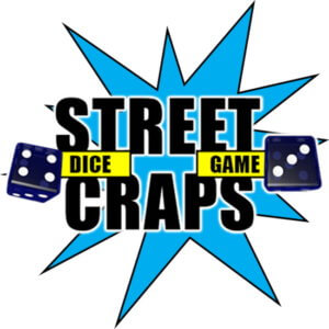 Things to know about Street Craps