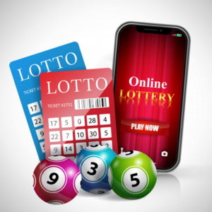 Things to know about Top Lottery Apps