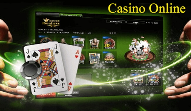 How to Select the Best Online Casinos in Canada