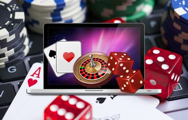 Online Slots Canada – Things you must Know