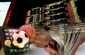 6 Benefits of Sports Betting