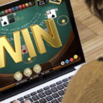 7 Beginners' Tips for Winning at the Casino