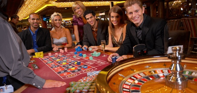 How to Become a Successful Online Roulette Player
