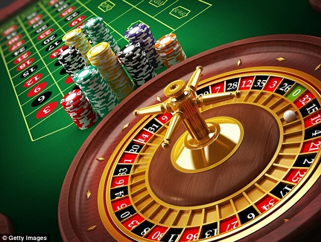 Real-Money Roulette – Things to know