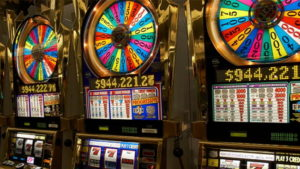 8 Types of Traditional Slots you must Play