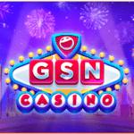 GSN Casino Canada